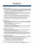 Award Winning CEO Sample Resume CEO Resume Writer Executive Resume CEO Resume Template 11 Free Samples Examples Format Download CEO COO Free Resume Samples Blue Sky Resumes CEO Resume Sample