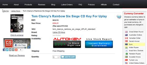 cjs cd keys review cdkeyprices