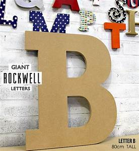 26 best unpainted mdf craft letters images on pinterest With extra large craft letters