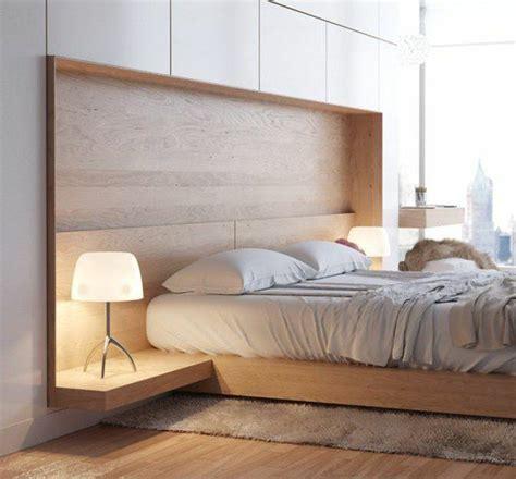 les 25 meilleures id 233 es de la cat 233 gorie chambre 224 coucher en bois sur armoires de
