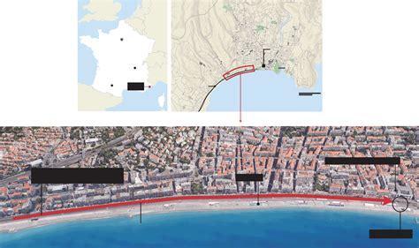 Atentat la Nisa: Peste 80 de morţi de Ziua Națională a Franței
