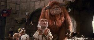 Nostalgiaville: Labyrinth | No More Popcorn