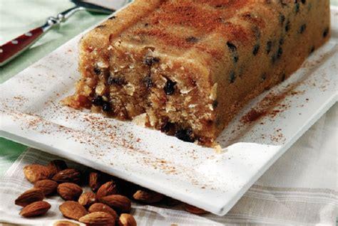 Baklava, loukoumades, or galaktoboureko, we baklava, loukoumades, or galaktoboureko, we really can't decide which one tastes better! Greek Desserts - TOP 10 Quick & Easy Greek Sweet recipes