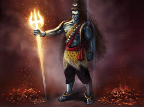 Lord Shiva Animated Wallpapers For Mobile - lord shiva animated wallpapers for mobile archives hd