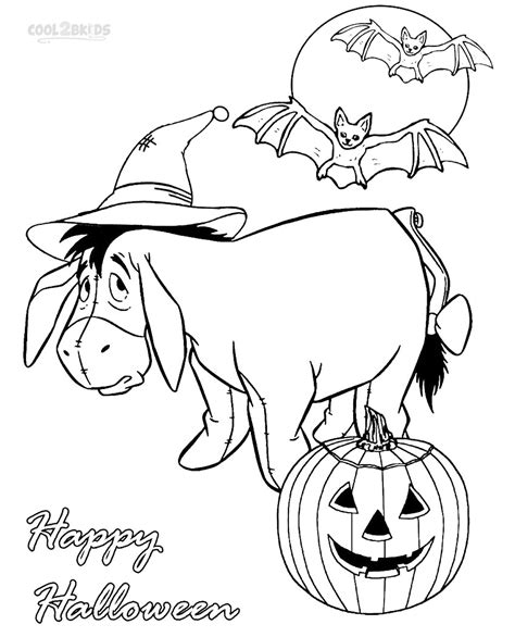 nickelodeon coloring pages printable nickelodeon coloring pages for cool2bkids