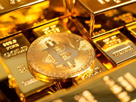 Conversation table (with latest exchange rate). Bitcoin price surges 40 per cent to hit 'golden cross', as ...