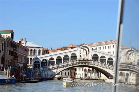 Carnival Magic Bridge by 434 Carnival Magic Mediterranean Cruise Venice Grand