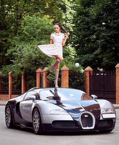 Από το 1989 το car and driver έχει καταξιωθεί στην ελληνική αγορά. Bugatti Veyron Goes Offroading, Drives Through the Forest - autoevolution