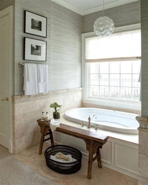 11 best images about chandelier over tub on pinterest