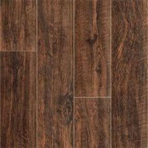 marazzi american estates spice wood plank porcelain tile