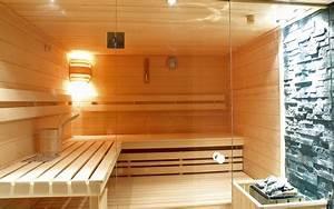 Sauna Mit Glasfront : sawesa sauna wellness sattelberger lifestyle und ~ Orissabook.com Haus und Dekorationen
