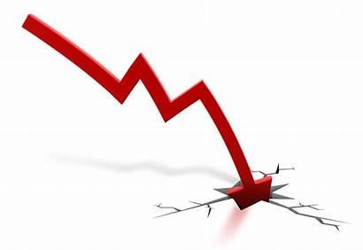 Market Falling Advantage Take Medium