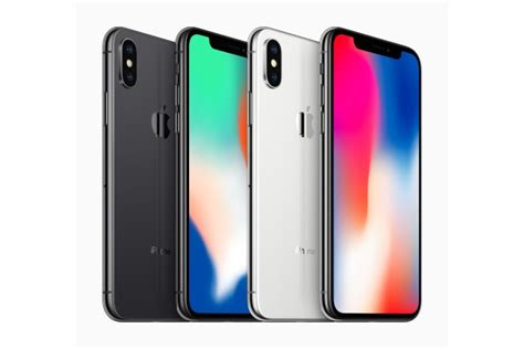best smartphone display the iphone x has the best display of any smartphone