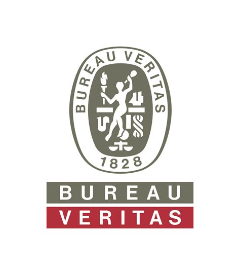 bureau vertias bureau veritas 2017 q1 results with revenue 7 4 iioc