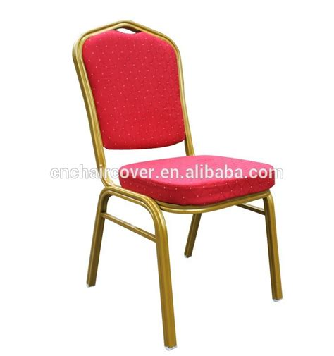 cheapest banquet chair hotel chair wedding chair buy