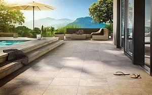 Holz Becher Bitburg : terrasse mit outdoor k che k che wei hochglanz ohne ger te pimp your ikea frankfurter ~ Heinz-duthel.com Haus und Dekorationen