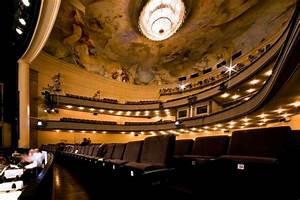 Altes Haus Saarbrücken : saarland state theatre tourismus zentrale saarland ~ Frokenaadalensverden.com Haus und Dekorationen