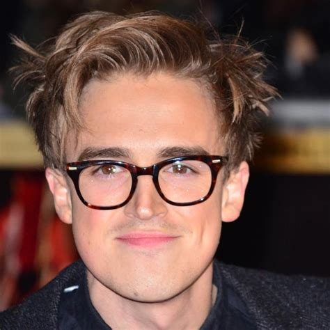 Tom Fletcher's novel to be made into a movie - Its The Vibe