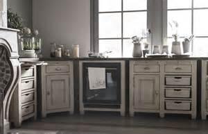 Meuble Interiors by Comment Am 233 Nager Sa Cuisine Le Blog D Interior S