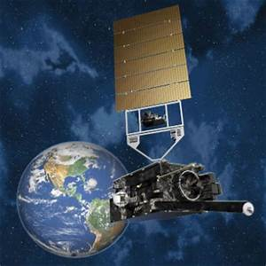 NOAA satellite programs earn mixed reviews -- fear of ...