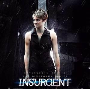 124 best images about DIVERGENT on Pinterest   Insurgent ...