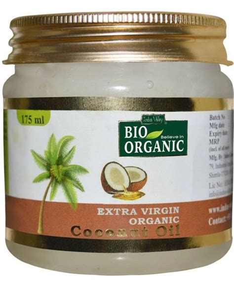 paks paks products indus valley bio organic extra virgin