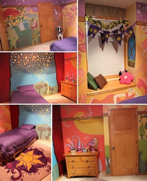 Everything Tangled Rapunzel & Eugene Themed Party Ideas