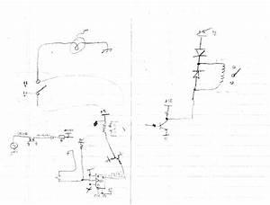 3 Way Switch Wiring Diagram 0 10v Dimmer