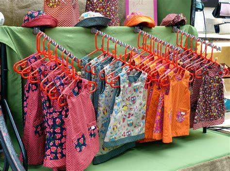 photo dress clothing dresses color  image  pixabay