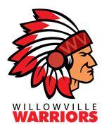 school profile willowville elementary school