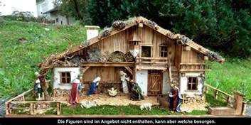 1000 images about weihnachtskrippe on nativity stable nativity and weihnachten