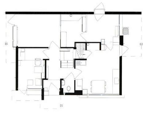 Gerrit Rietveld: Casa Schroder