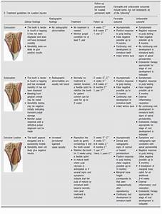 Dental Trauma Treatments From Milton Keynes Dentist