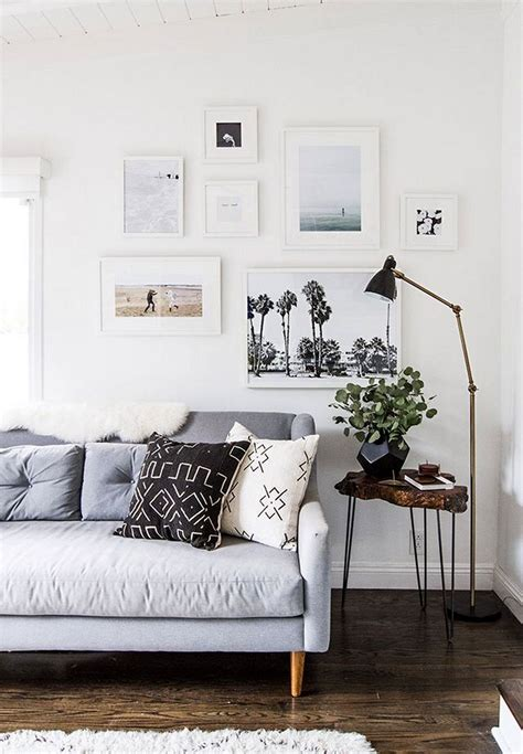 Living Room Minimalist by 9 Minimalist Living Room Decoration Tips Gorgeous