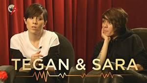 Tegan and Sara | Sound Advice - YouTube