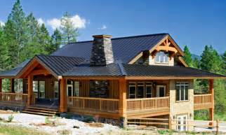 log home floor plans with basement post and beam foundation cabin small post and beam homes chalet cabin plans mexzhouse