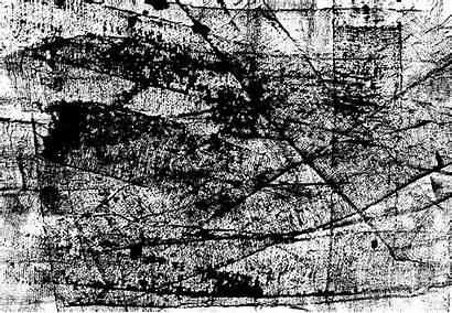 Grunge Overlay Texture Transparent Clipart Textures Onlygfx
