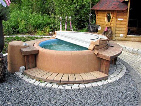 Whirlpool Für Den Garten Test by Whirlpool F 252 R Garten