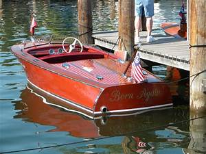Download Boat Layouts Plans  Chris Craft Boat Owners Manual