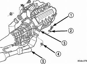 2004 Dodge Dakota 4 7 Engine Diagram  U2022 Downloaddescargar Com