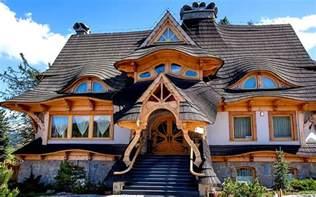 maison de la literie mulhouse photos top 15 des maisons en bois