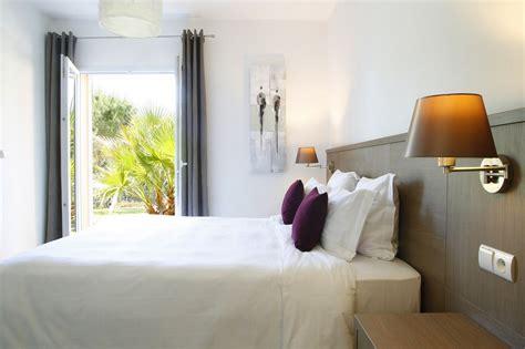 location 2 chambres villa 1 ou 2 chambres villas mandarine calvi corse