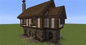 Häuser Im Mittelalter : minecraft seeds minecraft h user mittelalter minecraft ~ Lizthompson.info Haus und Dekorationen