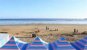 Le Select Les Sables D Olonne : camping proche des sables d 39 olonne en vend e camping le domaine de l 39 or e ~ Medecine-chirurgie-esthetiques.com Avis de Voitures