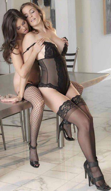 Leg Clothing Stocking Thigh Garter Porn Pic Eporner
