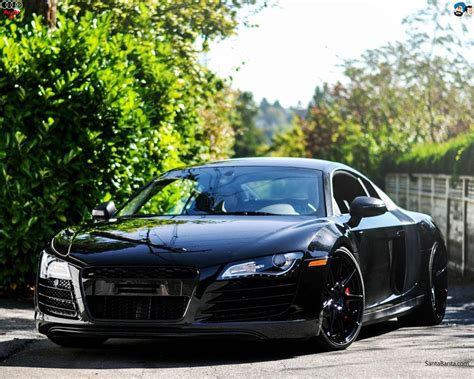 The article i linked suggests the rosemeyer wasn't even a fully functional vehicle. Audi R8 | Audi r8, Bugatti veyron, Car wallpapers