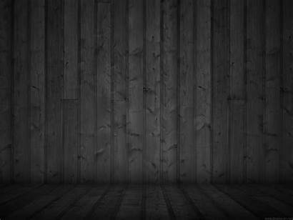 Wood Cool Wallpapers Grey Backgrounds Desktop Wall