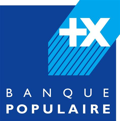 Banque Populaire Sire Social Banque Populaire La Résidence Sociale