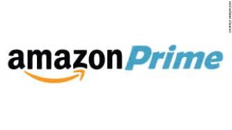Is Amazon Prime Membership Worth It? Heck YES!