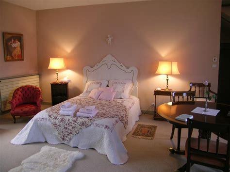 chambre d hote bourbon l archambault location de vacances chambre d 39 hôtes bourbon l